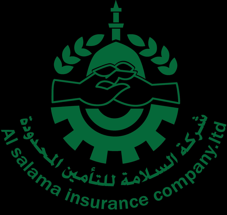 شركة السلامة للتأمين المحدودة
